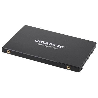 GIGABYTE SSD 480GB SATA