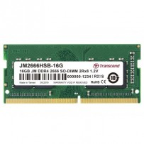 Kingston Desktop PC 2GB DDR2-800 CL6 DIMM