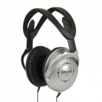 """HP 13,3"""" Pouzdro Spectre Split Leather Sleeve stříbrná"""