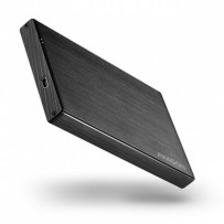 "AXAGON EE25-XA, USB2.0 - SATA, 2.5"" externí ALINE box"