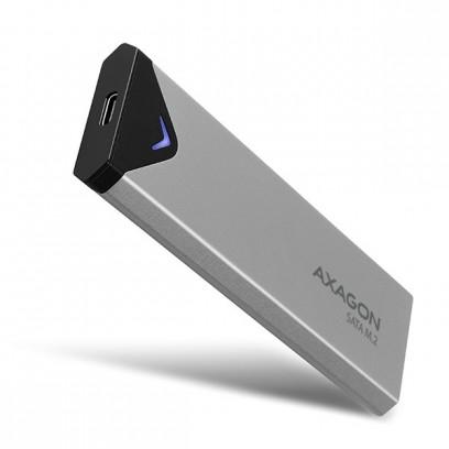 Modecom PC herní skříň OBERON 2F BLACK MIDI, 2x USB 3.0, 2x USB 2.0, audio HD, černá, skleněný boční panel, bez zdroje