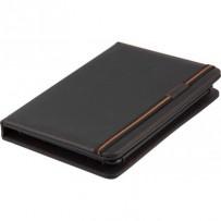 Dell 8 GB Certifikovaný náhradní paměťový modul - 2Rx8 RDIMM 1600/ LV- ECC