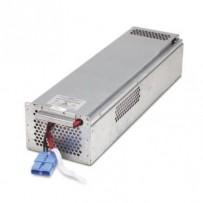 APC RBC27 náhr. baterie pro SU2200RMXLI3U, SU3000RMXLI3U