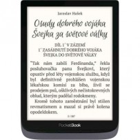 E-book POCKETBOOK 740 Inkpad 3 PRO