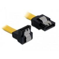 EPSON cartridge T7552 cyan XL (WF-8xxx)