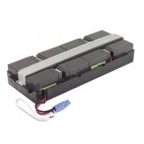 RBC31 náhr. baterie pro SURT1000XLI,SURT2000XLI,SURT48XLBP