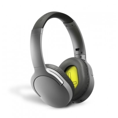 ENERGY Headphones BT Travel 5 ANC, Bluetooth sluchátka s technologií Active Noise Cancelling