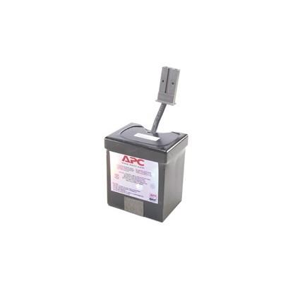 RBC29 náhr. baterie pro CyberFort 350 (BF350-FR)