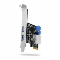 GIGABYTE MB J3455N-D3H, Quad-Core Celeron® J3455 (2.3 GHz), Intel J3455, 2xDDR3L SO-DIMM, VGA, Thin Mini-ITX