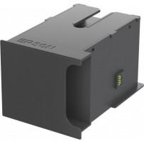 2-Power baterie pro Toshiba Portege Z830 14,8 V, 2200 mAh
