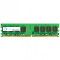 Dell Memory Upgrade - 16GB - 2RX8 DDR4 RDIMM 2666MHz