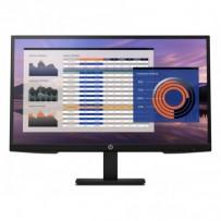PremiumCord USB 2.0 kabel prodlužovací, A-A, 20cm černá