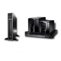 GENIUS napájecí zdroj Power Bank ECO-u540/ 5.400 mAH/ Apple design/ hliníkový/ šedá