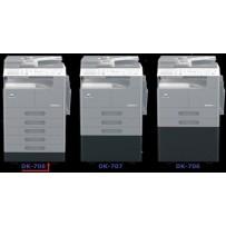 HP CF400A Toner 201A pro CLJ M277, M252, (1500str), Black