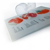 Laminovací fólie 100 ks, A4, 150 mic