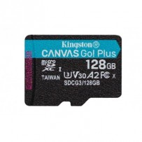 Valueline VGVP34090B10 - High Speed HDMI Kabel s Ethernetem HDMI Konektor - HDMI Vstup 1.00 m, černá