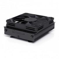 AVACOM Nabíjecí adaptér pro notebook Toshiba 15V 6A 90W konektor 6,5mm x 3mm