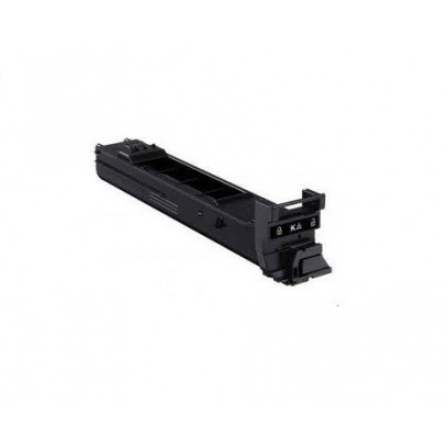 Toner černý pro MC4650/MC4690/4695 (8000 stran)
