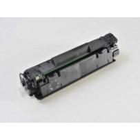 PEACH kompatibilní toner HP CB436A, No 36A, Hp 436A, černá, 2000 výnos