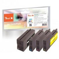 Belkin kabel USB-C 2.0 to USB B Mini, 1,8m