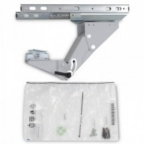 2-Power baterie pro HP/COMPAQ EliteBook 8460/8470/8560/8570/ProBook6360/6460/6465/6470/6475/6560/6565/6570 Li-ion(6cell), 10....