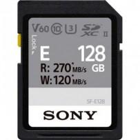 Panasonic epilátor ES-ED96-S503
