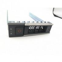 """Dell rámeček pro SATA/SAS HDD do serveru PowerEdge 3,5"""" 14G"""