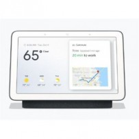 Google Nest Mini 2nd gen. - Charcoal