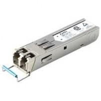 """NEC 22"""" E224Wi - 1920x1080, IPS, W-LED, 250cd, D-sub, DVI, DP, černý"""