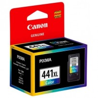 Emos LED žárovka MR16, 6.3W/47W GU10, 36°, NW neutrální bílá, 590 lm, Premium A+