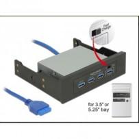 GIGABYTE KB set klávesnice+myš KM6150, USB , EN, ultra slim