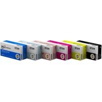 Belkin kabel USB 2.0. A/B řada prémium, 0,9m