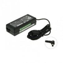 Delock měděný Adaptér USB Type-C™ 2.0 samec (host) - USB 2.0 Micro-B samice (zařízení)