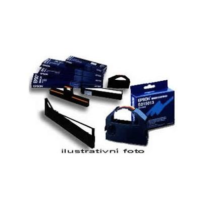 PremiumCord USB redukce kabel USB A/female+Micro USB/female - Micro USB/male OTG