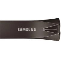 "DELL Inspiron 15(5570)/i5-8250U/8GB/256GB SSD/15,6""/DVDRW/FHD/BT/CAM/4GB Radeon 530/Win10 64bit/bílá"