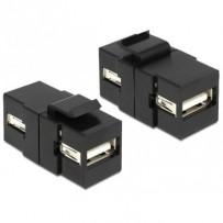 Rollei externí nabíječka pro kamery 510 / 610 / 525 / 625 + 2x náhradní baterie