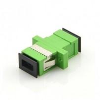 OPTIX SC/APC Optická spojka SM