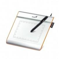"""Genius tablet EasyPen i405 (4x 5.5"""")"""