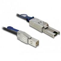 Aligator samonavíjecí nabíječka do auta micro USB 1A, originální