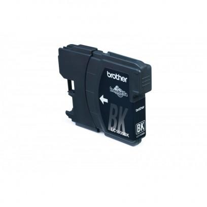 LC-1100 2x černá