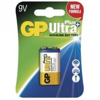 Belkin kabel MIXIT USB-C 2.0 to USB C, 1,8m - černý