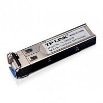 TP-Link MiniGBIC/SFP Modul SM321B WDM, 1000BX SM, LC, 10 km, Tx 1310 nm Simplex