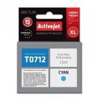 "AOC LCD G2770PF 27""wide/1920x1080/80mil:1/1ms/DP/DVI/HDMI/4xUSB/pivot/repro"