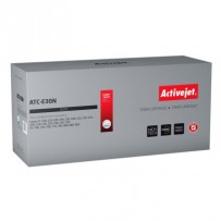 ActiveJet toner CANON E30 FC200 NEW 100% - 4000 str. AT-E30N