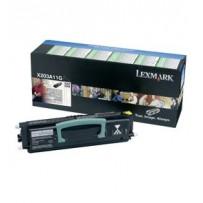 Kabel GEMBIRD HDMI-HDMI 3m, 1.4, M/M stíněný, zlacené kontakty, CCS, ethernet, černý