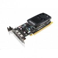 Lenovo VGA nVidia Quadro P400 2GB GDDR5 Mini DP*3 LP