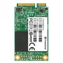 """Acer TravelMate P249-G2-M-38JG i3-7130U/4GB+N/256GB SSD M.2+N/DVDRW/HD Graphics/14"""" HD matný/BT/W10 Pro/Black"""