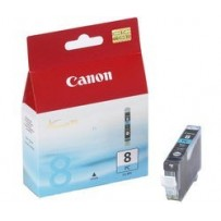 Canon cartridge CLI-8PC Photo Cyan (CLI8PC)
