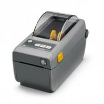 Tiskárna Zebra/Motorola ZD410, 203, USB, USB host, BTLE, LAN, DT
