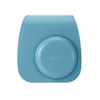 Fujifilm INSTAX MINI 11 CASE SKY BLUE